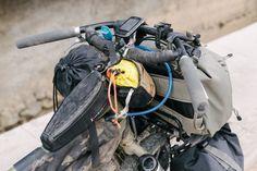 Golden Saddle Rides: 44 Bikes 27.5+ Rigid MTB – Ryan Wilson   The Radavist