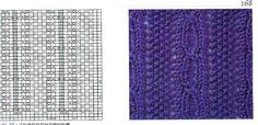 knitting pattern knitting pattern #64