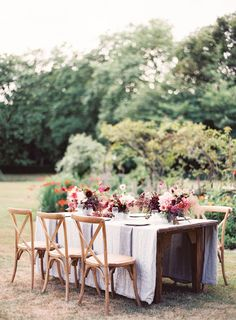 Photography: Kayla Barker Fine Art Photography - kaylabarker.com   Read More on SMP: http://www.stylemepretty.com/2016/04/18/french-chateau-wedding-inspiration-to-sweep-you-off-your-feet/