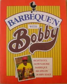 Some of the things he did after cilvil rights movement was make a cook book and all profits went to charity. Bobby Seale, Culinary Arts, Black Panther, Cooking, Recipes, Charity, Jacket, Store, Books