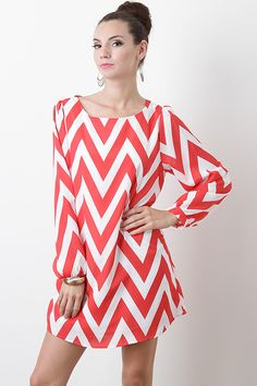 Darlene May dress