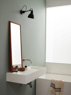 고치고 싶은 예쁜 욕실인테리어 : 네이버 블로그