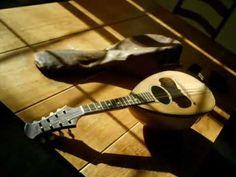 Tereza Kesovija - YouTube Best Songs, Youtube, Music Instruments, Top, Musical Instruments, Youtubers, Crop Shirt, Shirts, Youtube Movies