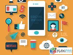 Si è tenuto lo scorso 23 e 24 giugno al Palacongressi di Rimini l'edizione 2017 del Web Marketing Festival. Grande manifestazione con relatori super preparati.....#webmarketingfestival #WMF #webmarketingfestival2017 #seo #social #socialmediamarketing #ecommerce