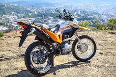 Bros 160, Honda, Motorcycle, Vehicles, Sky Art, Simple Christmas, Games, Motorcycles, Car