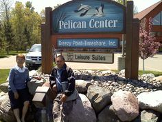 Breezy Point Timeshare Resort facilities - Check-In Center - 2011 Breezy Point, Cheap Web Hosting, Ecommerce Hosting, Minnesota, Image Search, The Unit, Marketing, Check