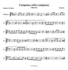 65 Ideas De Musica Musica Partituras Partituras Piano Facil Partituras