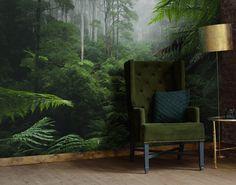 Samarbete | Pixers | Inredning Inspiration | Fototapet | Hem inredning | vägg inspiration | canvas |