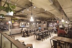 Gastronomia is a gourmet boutique for those with great taste but too little time