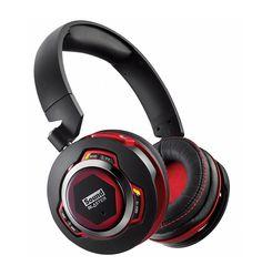 Creative Headset Sound Blaster EVO ZxR
