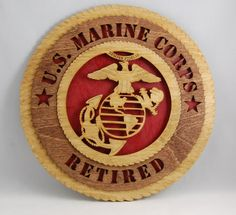 """MARINE wife USMC die cut decal sticker CHOOSE COLOR 4/""""-22/"""" free shipping"""