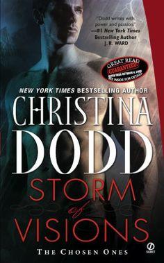Storm of Visions: The Chosen Ones by Christina Dodd http://www.amazon.com/dp/B002HE1KAQ/ref=cm_sw_r_pi_dp_anzlwb1704B4Y