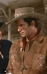 Clint Walker movies - Yahoo Image Search Results
