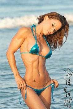 Amazing Six Pack Abs. Subscribe for more six pack motivation, abs tips and exercises.