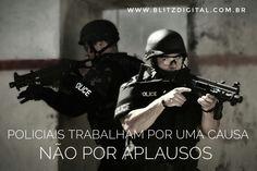 Nenhum pagamento material é suficiente para cobrir os riscos a que estamos expostos. Servimos a uma causa maior e mais importante que nossas vidas.  #cops #policiamilitar #policia #pm #pmdf #pmerj #pmmg #pmesp #pmes #policiacivil #conservador #direita #operacional #forçatatica #forcatatica #radiopatrulhamento #rotam #rota #patamo #choque #patriota #viatura #tropa #armas #brasil #policiafeminina #pfem