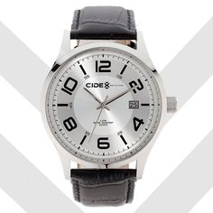 A customizable watch is a perfect way to say Happy Holidays! To order, contact Liz at Liz@trophiesinc.com! #giftideas #holidayideas #promotional #custom #watches #jewelry