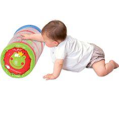 8 Imágenes De 2016Actividades Bebés Para Hipotonia Mejores En deCxBorW