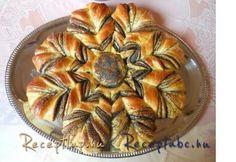 Édesség a boldogság széruma. minden édesszájúnak itt kell lenni. látogassa meg a www.receptlap.hu weboldalt. Minden, Apple Pie, Diy Christmas, Salads, Muffin, Snacks, Breakfast, Desserts, Recipes