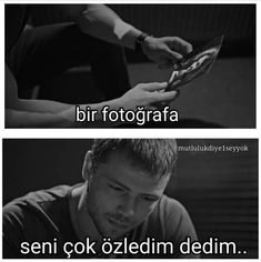 Çok zordur ama denir. Fake Photo, Lonely, Crying, Humor, Words, Quotes, Fictional Characters, Instagram, Twitter