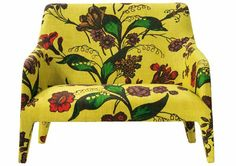 modern-furniture-design-upholstery-fabric-prints (1)