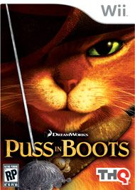 Dreamworks Puss In Boots For Xbox 360 2016 Mobys - Puss In Boots Xbox 360 Kinect Best Xbox 360 Games, Wii Games, Playstation Games, Xbox One Games, Kinect Xbox, Dreamworks Animation, Cry Anime, Anime Art, Justice League