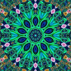 Image result for kathy kaleidoscope artist