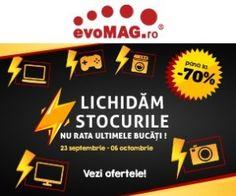 evomag.ro%20 Sciatica, Company Logo, Varicose Veins