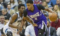 NBA Fantasy Basketball Prediction Timberwolves vs Kings