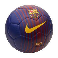10+ Best Nike Barcelona images   foci