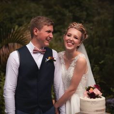 Auckland, Wedding Dresses, Instagram, Fashion, Bride Gowns, Wedding Gowns, Moda, La Mode, Weding Dresses