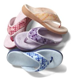 Best Arch Support Shoes For Women List Of Brands Pics