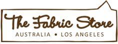 The Fabric Store, NZ | Local fabric shops in Auckland, Wellington & Dunedin. Stockists of high quality Dress Fabrics and NZ Merino Wool fabric.