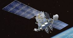 On December 18, 1958, the United States sent the world's first communications satellite into orbit. We've put together a few trivia questions; try your luck with them.