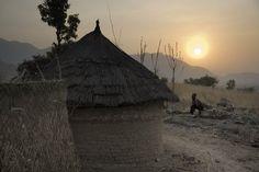 Alla scoperta del Sud-Ovest del Camerun  http://eticoesolidale.viaggiautentici.com/it_IT/tab/9204_alla-scoperta-del-sud-ovest-del-camerun.html