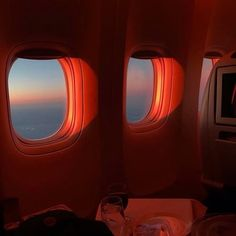 i crave the uncomplicated quiet, and the sky open close home ask about face tags credit Orange Aesthetic, Rainbow Aesthetic, Aesthetic Colors, Aesthetic Photo, Aesthetic Pictures, Maroon Aesthetic, Red Aesthetic Grunge, Om Mani Padme Hum, Orange You Glad