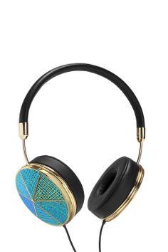 Rebecca Minkoff Frends with Benefits Taylor/Rebecca Minkoff Headphones.