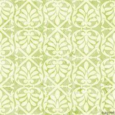 jh_coastal_garden_pattern2.jpg