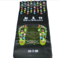 32.65$  Watch now - https://alitems.com/g/1e8d114494b01f4c715516525dc3e8/?i=5&ulp=https%3A%2F%2Fwww.aliexpress.com%2Fitem%2FFree-Shipping-1-pc-Health-monitors-Reflexology-Walk-Stone-Foot-Massage-Leg-Massager-Mat-Health-Feet%2F32406738109.html - Free Shipping 1 pc Health monitors Reflexology Walk Stone Foot Massage Leg Massager Mat Health Feet Care 170x35cm 32.65$