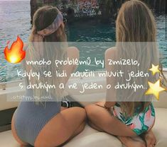 Best Frends, Bff, Me Quotes, Motivation, Love, Pictures, Amor, Ego Quotes
