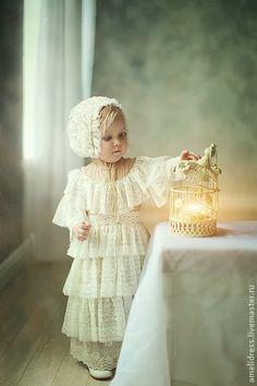Vintage Children Photos, Vintage Girls, Vintage Dresses, Girls Dress Up, Baby Dress, Flower Girl Dresses, Elegant Dresses, Beautiful Dresses, Beautiful Children