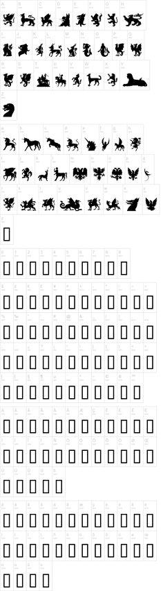 pl07jpg (1029×654) Mythology Pinterest Mythology - copy blueprint detail in short crossword clue