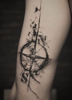 fav. tatoo...