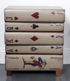 antique-style-playing-cards-book-chest-of-drawers-side-table-cabinet-9876-p[ekm]300x350[ekm]