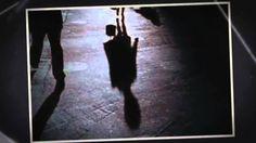 Cobeña -Madrid  ¿Busca un Detective Privado en Cobeña?