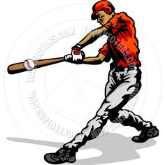 See related links to what you are looking for. Casey At The Bat, Baseball Batter, Silhouette Clip Art, Children Images, Superhero, Kid, Character, Child, Baseball Bats