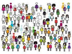 Using Emergence to Scale Social Innovation,Margaret Wheatley and Deborah Frieze http://shar.es/zPC4G via @Diane Preston