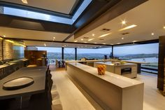 Nico van der Meulen Architects - Project - House Boz - Image-10