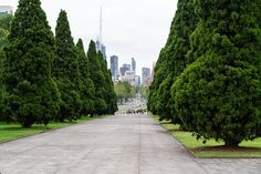 melbourne-2 | by Nic in Melbourne