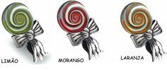 Qual é o teu sabor preferido?   Limão - 1SMW376 Morango - 1SMW376.2 Laranja - 1SMW376.1