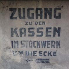 Urban Exploring in der Krieau – Exploring, Urban, Crates, Explore, Research, Study